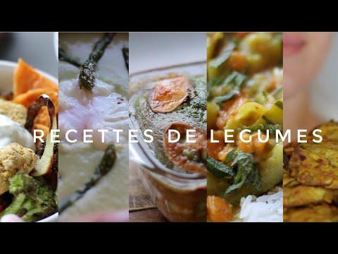 5-recettes-pour-manger-plus-de-lÉgumes
