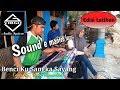 Download Mp3 Benci Ku Sangka Sayang (cover) yeyen samantha   aZkia naDa