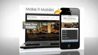 Mobile Web Design Services(We build a great looking mobile websites with hosting, site analytics, click-to-call, mobile maps and more. Please visit http://www.mobilewebsale.com for more ..., 2012-12-04T02:38:24.000Z)