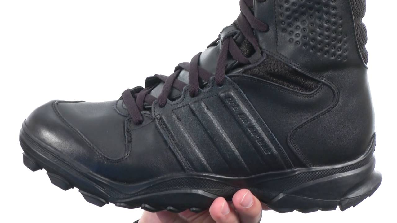 Adidas GSG9 9.2 bei PREIS.DE günstig online bestellen