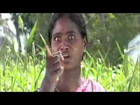 hot aunty duck images