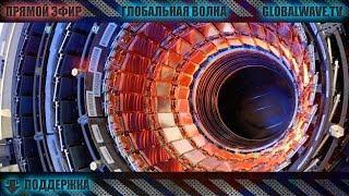 У нас ещё есть время спасти нашу планету!: Юрий Виноградов и Олег Вигдорчиков