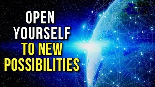 How to INCREASE the PROBABILITY of CREATING What You WANT! Law of Attraction Exercise (Learn This!)