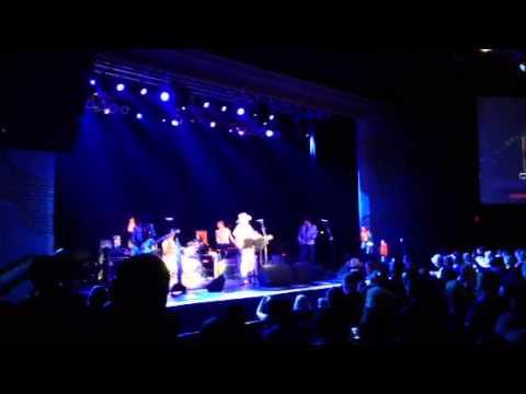 Dwight Yoakam- I Sang Dixie- Horseshoe Casino Tunica- 11/29