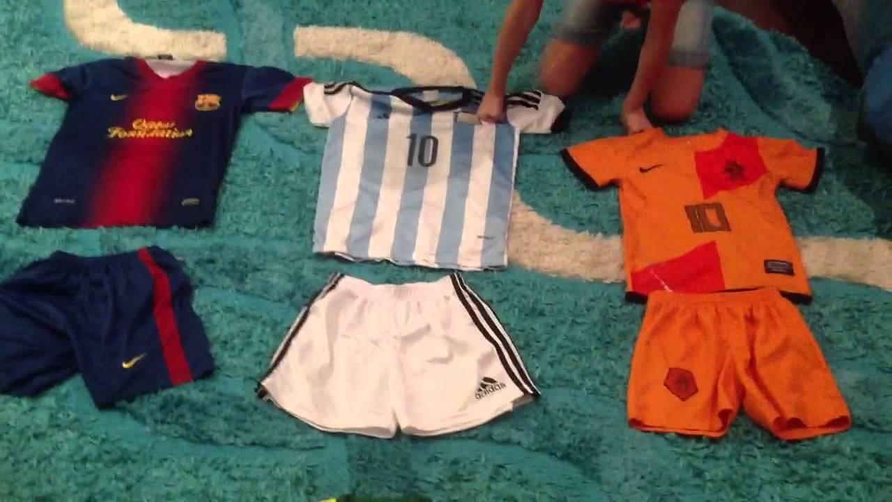 Товары для футбола: футбольная экипировка, аксессуары sondico, nike,. Женщин и детей ведущих европейских брендов, таких как: nike, adidas,