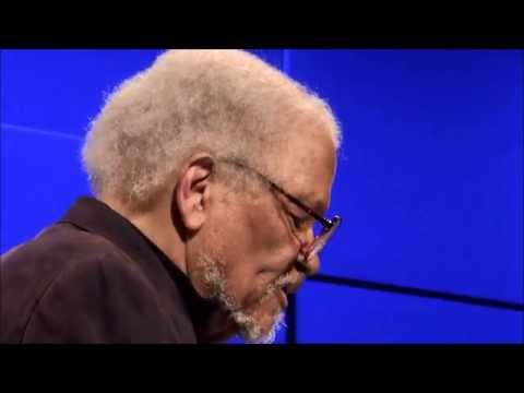 Ishmael Reed: When I die I will go to jazz