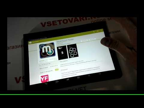 Книжный интернет магазин Киев, Украина. Купить книгу в