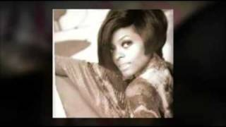 Watch Diana Ross Bein Green video