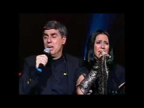 Renova Me.- Pr. José Luiz Moises E Lydia Moisés