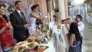 Свадьба фото и видео съемка Бельцы