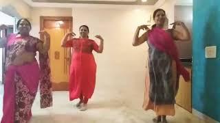 Pyari bahurani mere ghar aayi sangeet choreography by jyoti sharma 9328884111, 7984576305