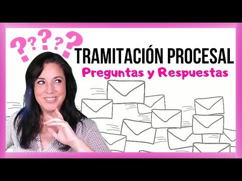 🔥-tramitacion-procesal-(oposiciones-justicia)-todo-sobre-la-convocatoria-2019!!