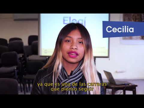 """<h3 class=""""list-group-item-title"""">Elegí Enseñar</h3>"""