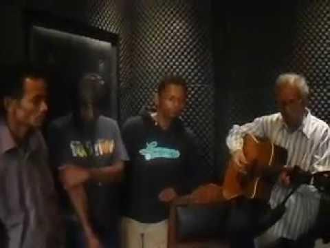 Kolibera - Fihavanana Malagasy @ RFIM - 03 Febroary 2018