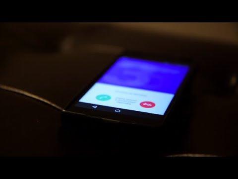 Agression boris faure va porter plainte pour diffamation - Porter plainte pour harcelement telephonique ...