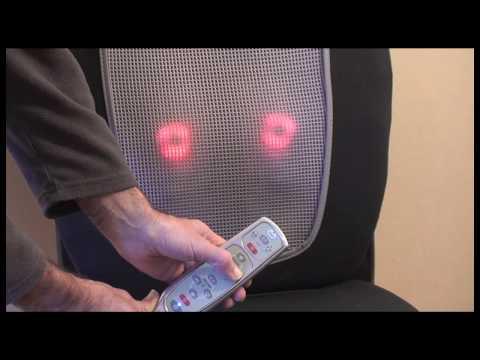 homedics-shiatsu-2-in-1-back-and-shoulder-massager-review
