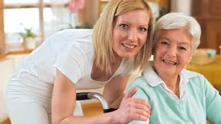 Care Certificate - Standard 5 - Work in a Person Centred Way   Learning Connect   CPD Accredited