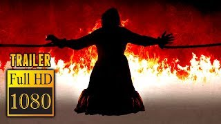 🎥 APOSTLE (2018) | Full Movie Trailer | Full HD | 1080p HD