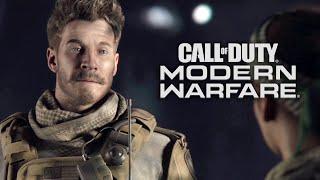 CALL OF DUTY MODERN WARFARE | Campanha #6 - Covil do Lobo! Gameplay em Português PT-BR