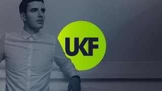Netsky - Running Low (Ft. Beth Ditto) (Fred V & Grafix Remix)