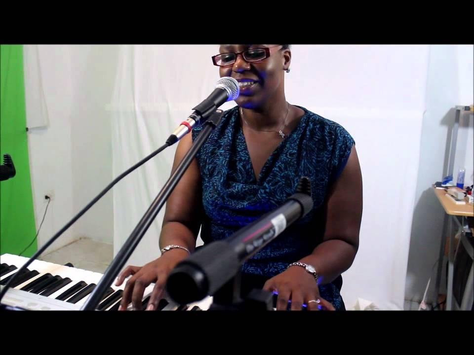 Lyric speechless lyrics israel houghton : I worship You in the beauty of your holiness - YouTube
