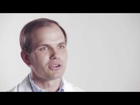Brooks Ficke Interview | Resurgens Orthopaedics