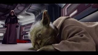Baixar Star Wars Epic Music Compilation