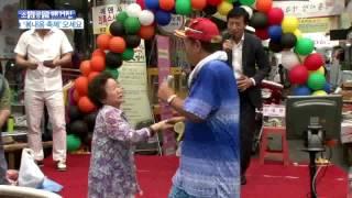 [소상공인 매거진] 전국서 열리는 '봄내음 축제', 관…
