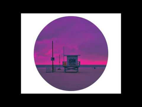 Esta : I Might (Calvin Harris Ft. Frank Ocean & Migos Cover)