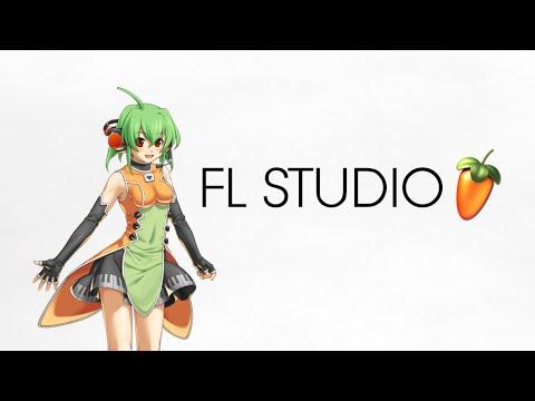 how to begin using fl studio