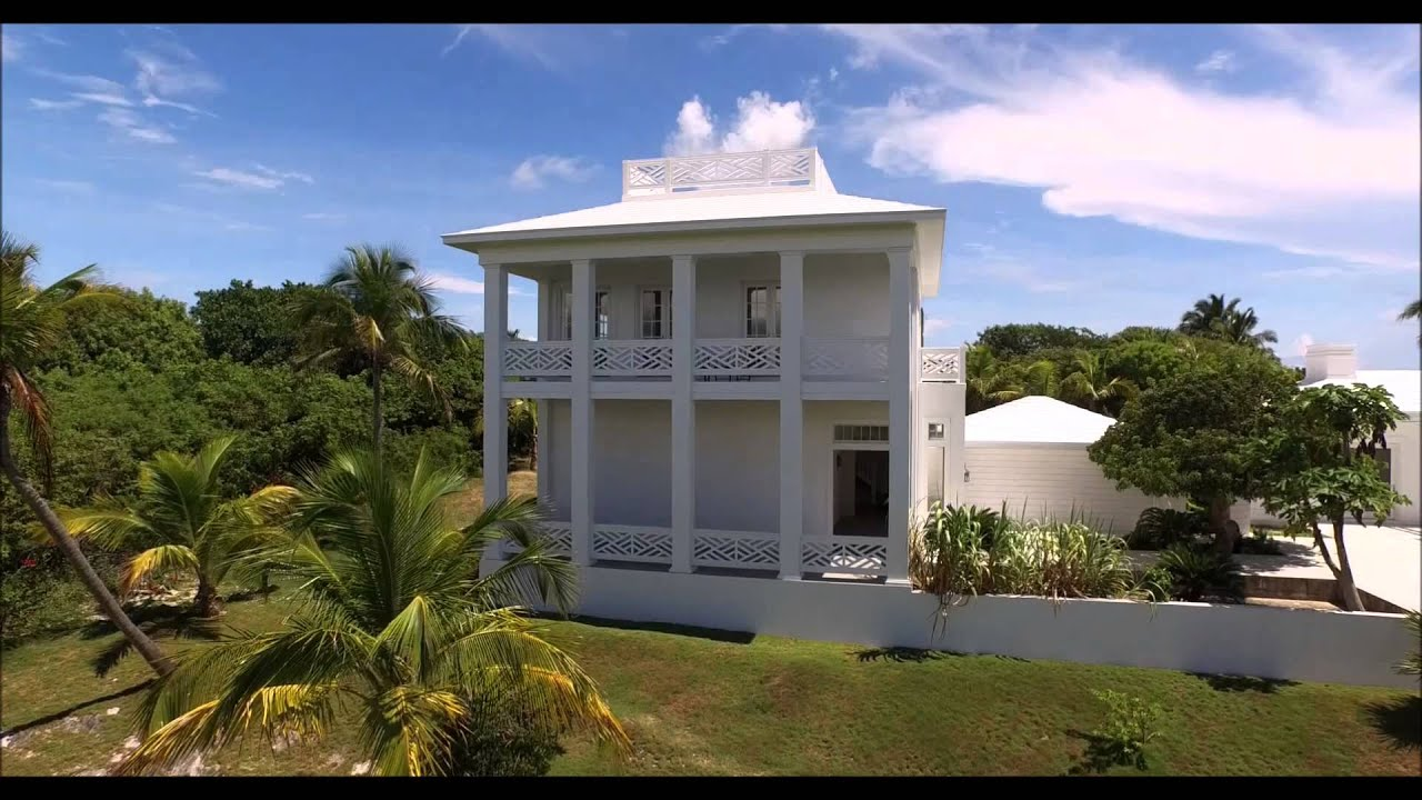 modern plantation homes modern plantation style house in town bahamas 14275