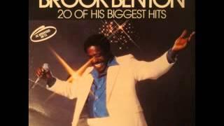 Brook Benton - Biggest Hits 1976