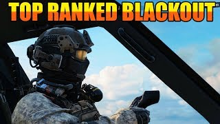 How to Win in Blackout // 12 Kill Win // Duos // Blackout // Call of Duty // Black Ops 4