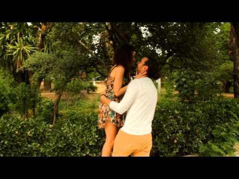 adrian-benitez---alevosia-(videoclip-oficial)