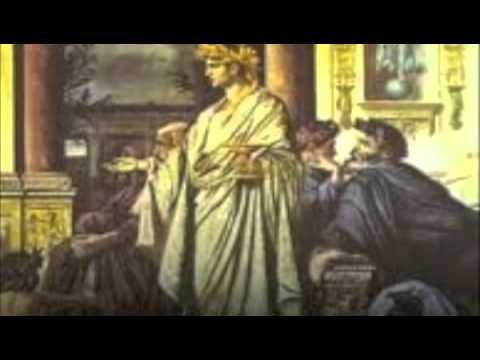 Averroes faith and reason project