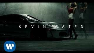 Repeat youtube video Kevin Gates - Strokin (Official Video)