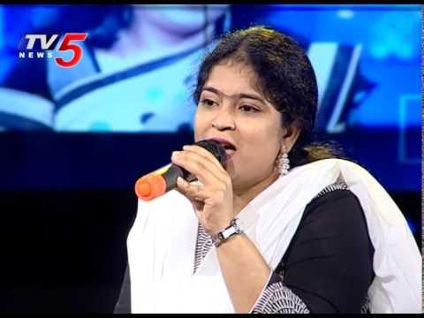 Mahesh babu 1 nenokkadine aww tuzo mogh korta song by singer.