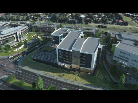 Abland Property Developers