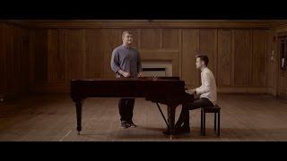 Come Home - Glenn&Ronan (Official Video)