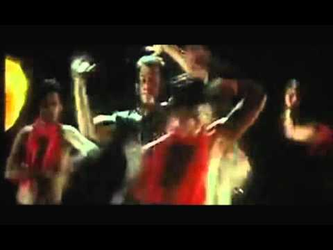 Hero Malayalam Movie titile Song exclusive