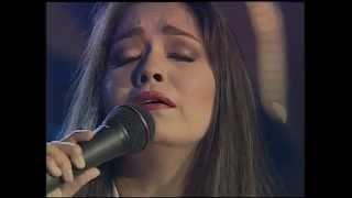 """Ana Gabriel """"Luna"""""""