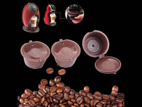 Ecco Come Risparmiare Sul Caffe Senza Acquistare Le Cialde