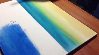 Gis Pastel Sencillo Noche Dibujo Wwwmiifotoscom