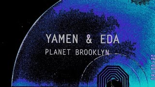 Yamen & Eda - All Out