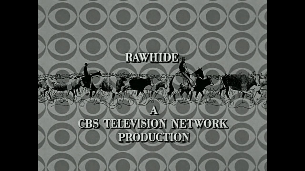 cbs productions  cbs television network  1959  extremely