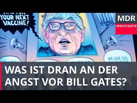 was-ist-dran-an-der-angst-vor-bill-gates?