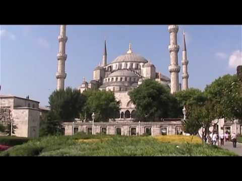 Istanbul Turkey Tour and Travel