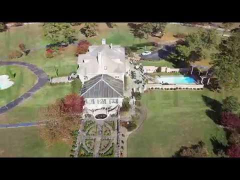 667 Estell Manor Rd Estell Manor, NJ
