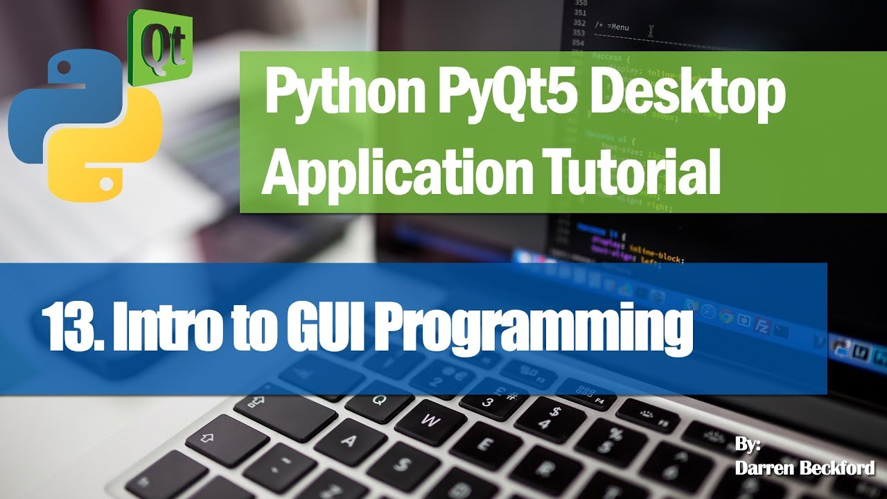 Free android application development tutorial beginner level.