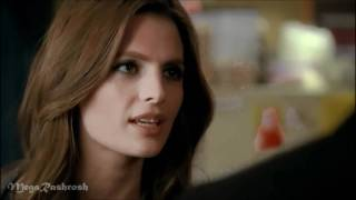 "Castle & Beckett ""I want you to need me"""